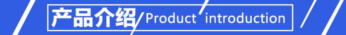厂家 99.9含量 乳化剂AC-1825155702775