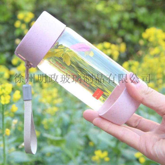 SKU-13-迷你玻璃杯200ml紫色.jpg