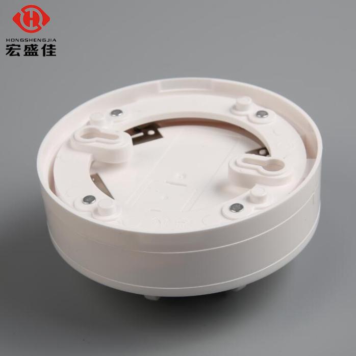 吸铁式烟感探测器/烟雾报 器免打孔956067675