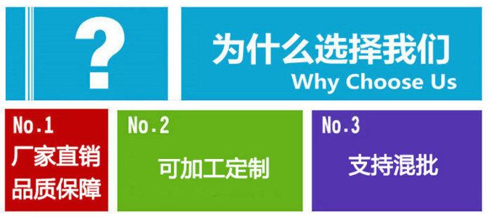 武汉新型石膏喷涂机价格查询29645772