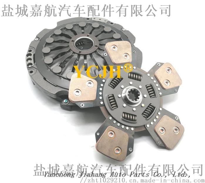 油田  机械C197C840离合器959714585