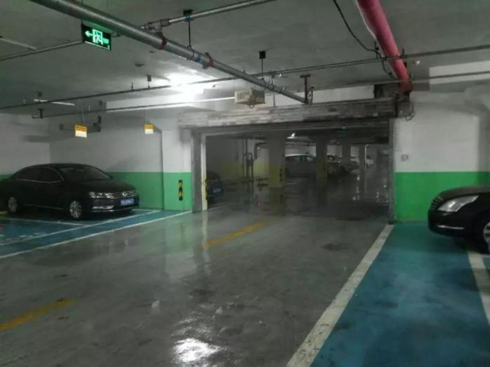 除湿式地面吹干机,抽湿式地面吹干机959766555