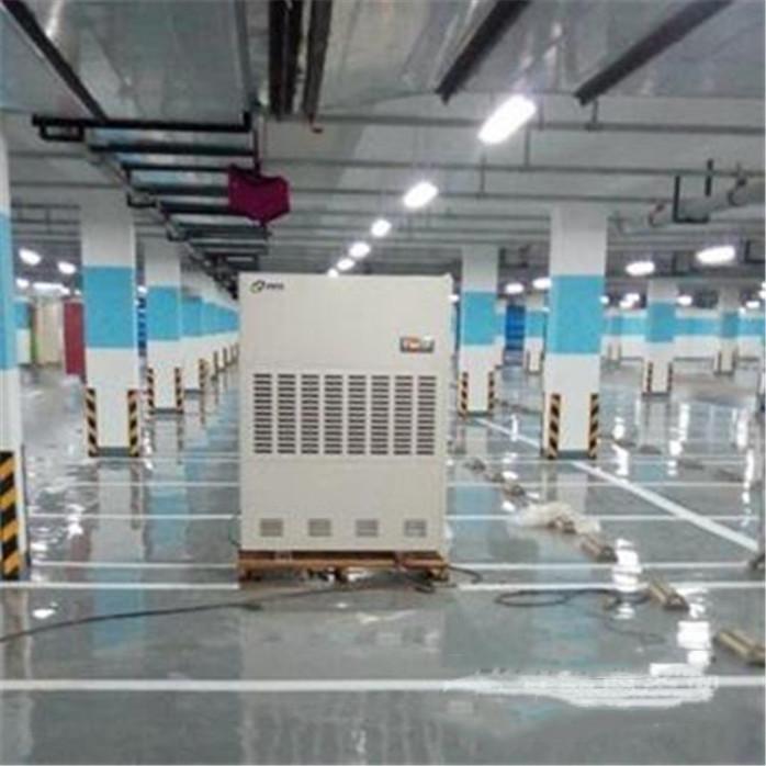 大型地面去湿机 地面去湿器 地面除湿设备960783915