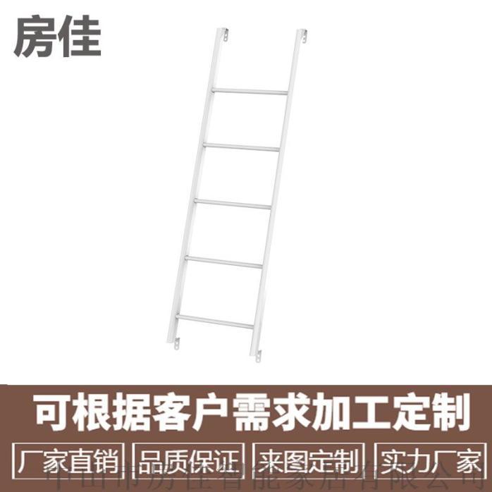 长楼梯.jpg