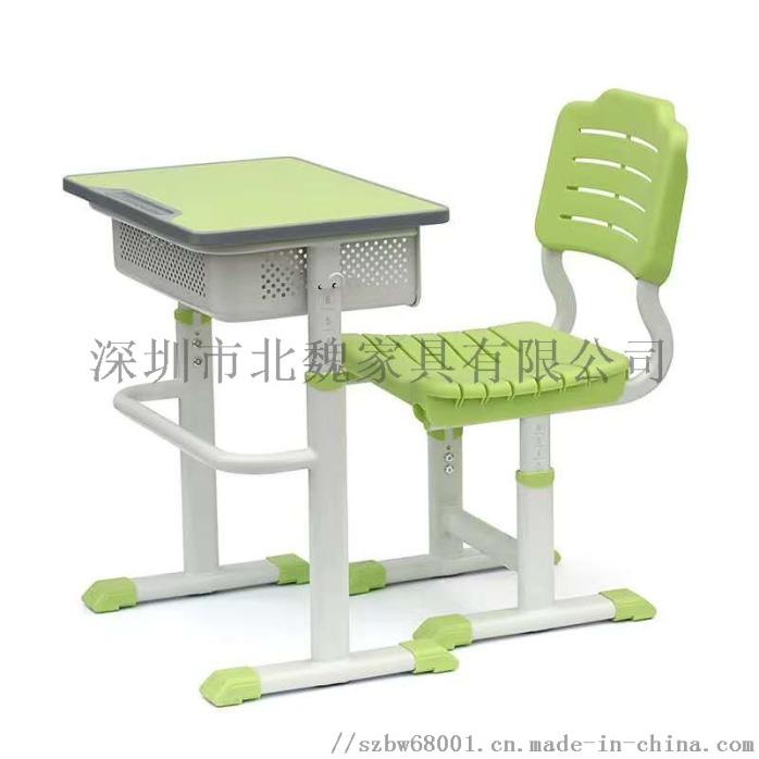 深圳kzy001学校家具课桌椅147363725