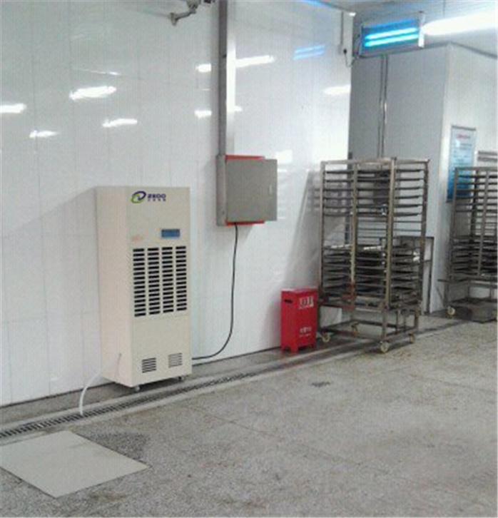 快速消除蒸汽的设备 去蒸汽除湿机961718405