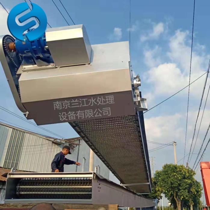 16米超长格栅机.jpg