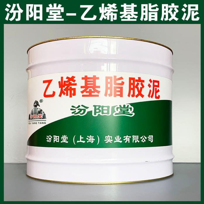 乙烯基脂胶泥、工厂报价、乙烯基脂胶泥、销售供应.jpg