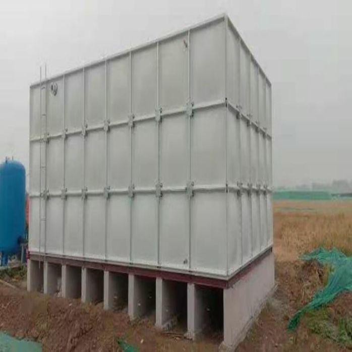 水箱55.jpg