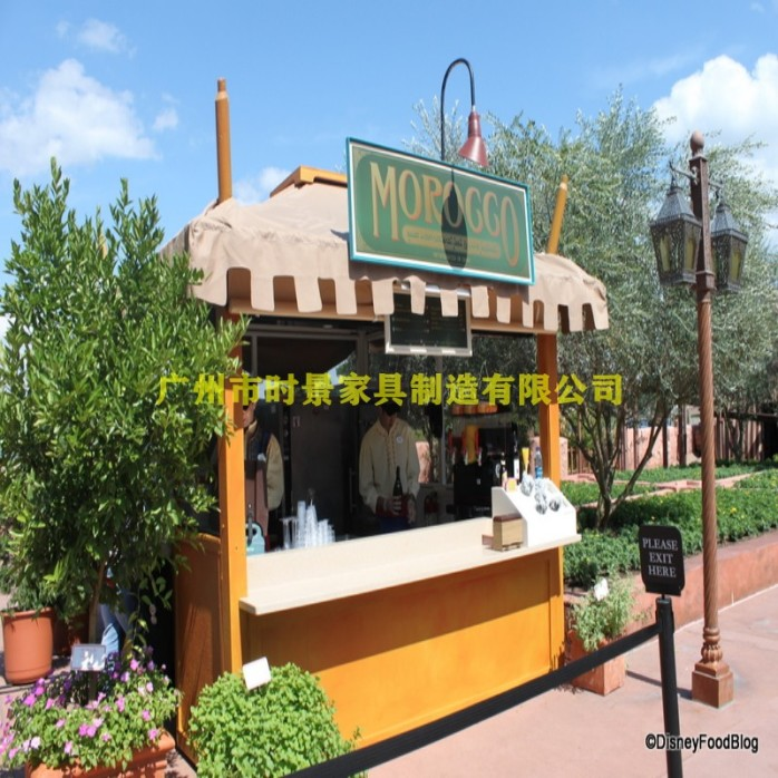 conew_morocco-booth.jpg