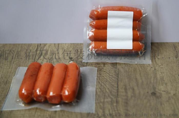 香肠.热成型拉伸膜真空包装.jpg