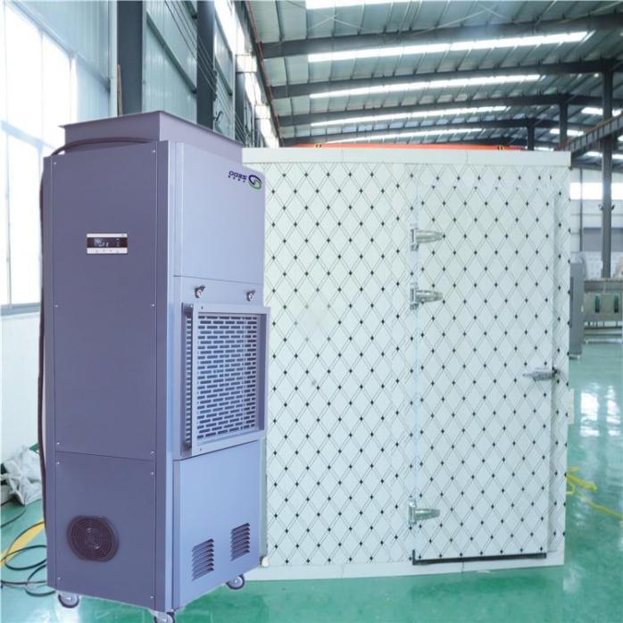 消失模烘干机消失模电加热烘干机消失模热回收烘干机971660035