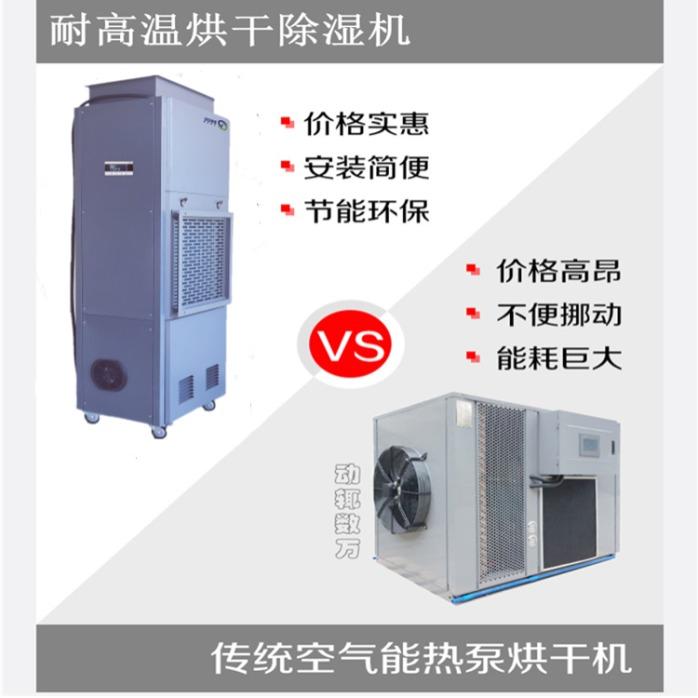 消失模烘干机消失模电加热烘干机消失模热回收烘干机160023745