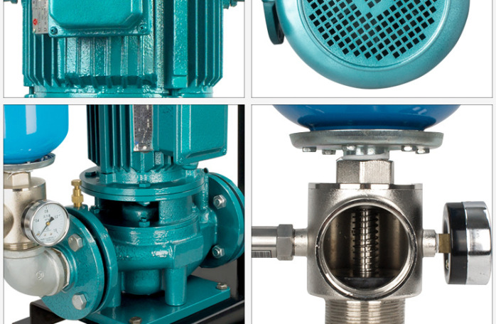 GD變頻水泵_19