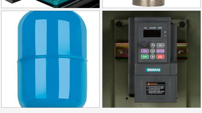 GD變頻水泵_20