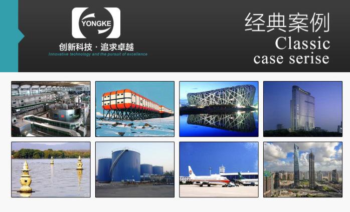 CDLF-2详情页_22