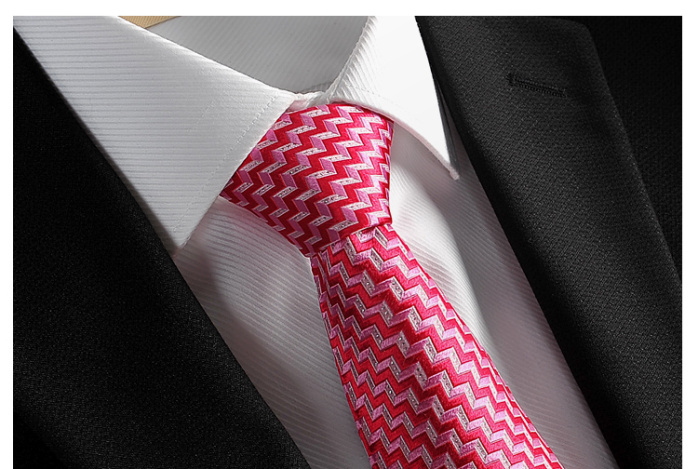 结婚领带颜色_男士结婚领带红色 职业装团体【价格,厂家,求购,什么品牌好 ...