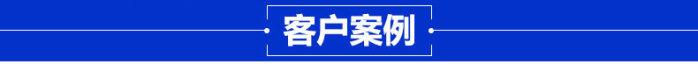 製造袋泡茶帶線帶標包裝機立式包裝機茶葉包裝機(歡迎訂購