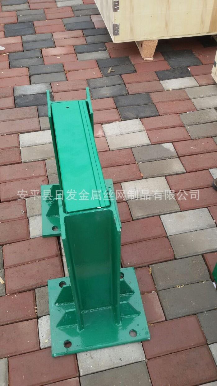 QQ图片20140705123703
