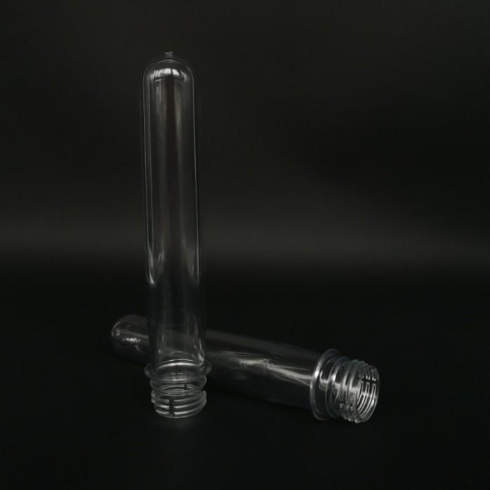 28H60C