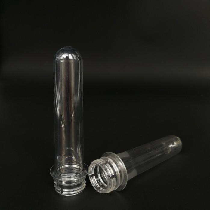 28L30C