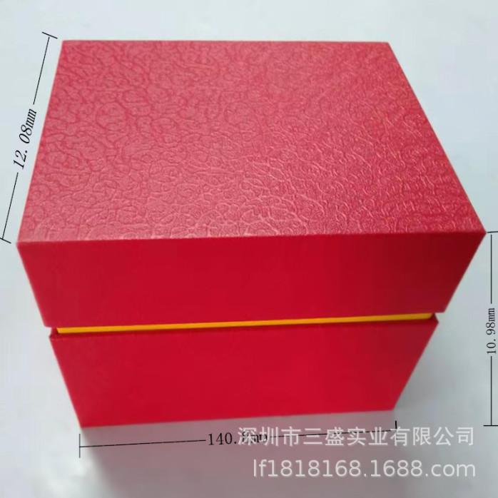 红色包装盒尺寸.jpg