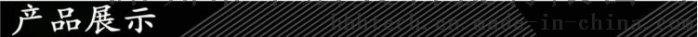 14GA系列303高性能微型減速器 齒輪箱定製38547982