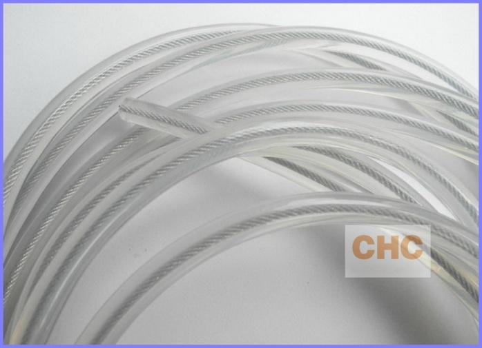 环保包胶钢丝绳.jpg