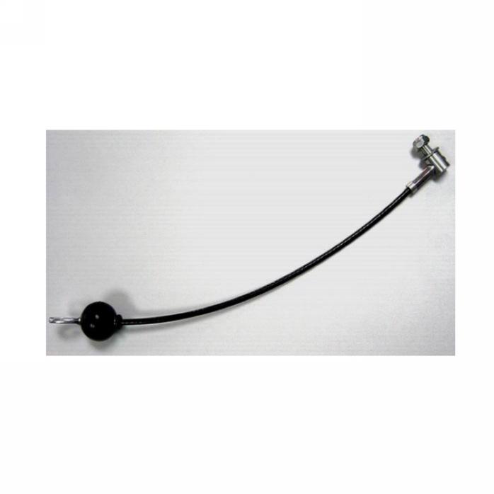 运动器材包胶钢丝绳,包尼龙耐磨钢丝绳739156232
