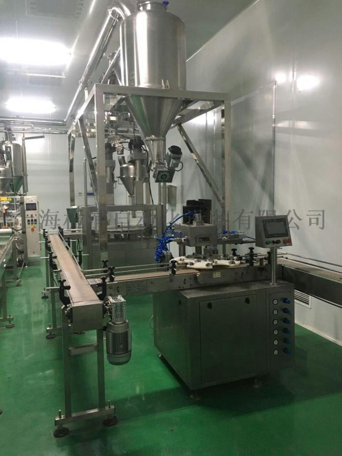奶粉罐装生产线2.jpg