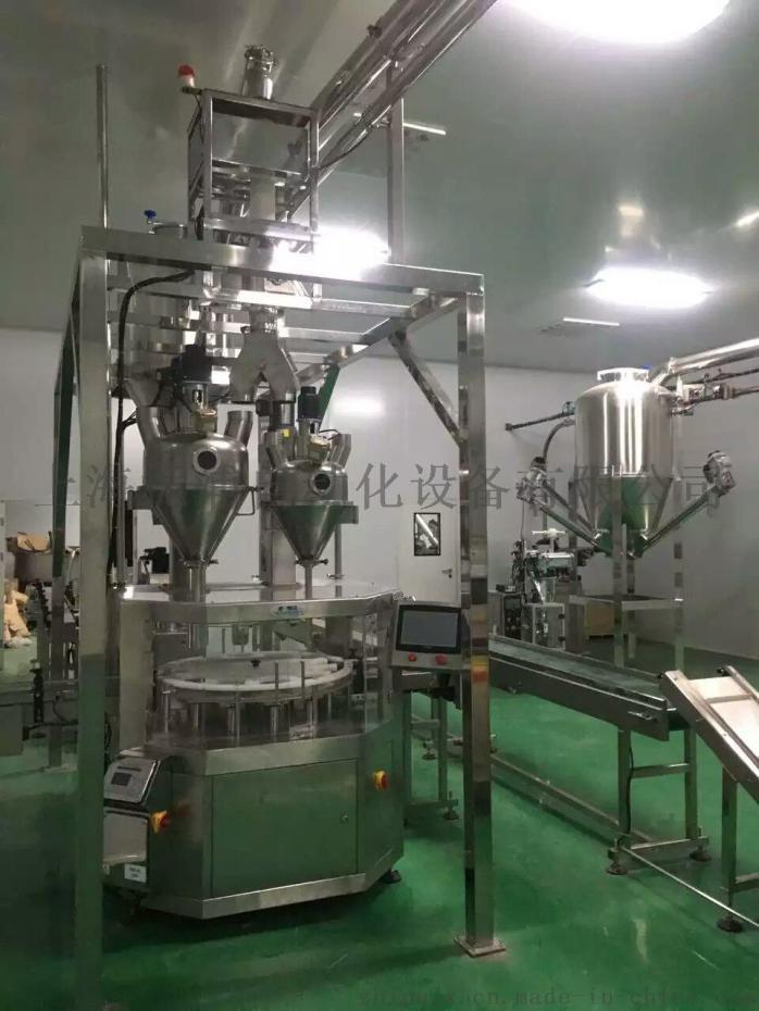 奶粉罐装生产线1.jpg
