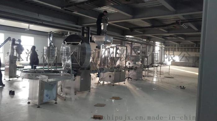 奶粉罐装生产线.jpg