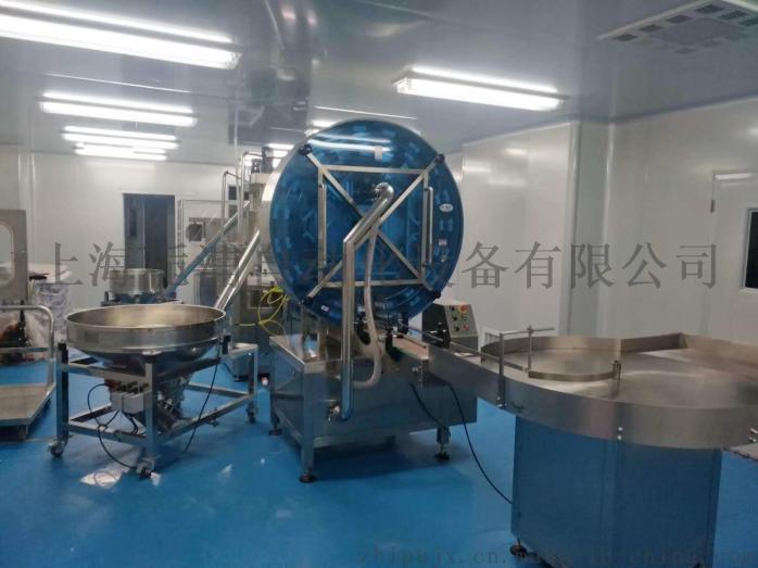 米粉罐装生产线.jpg