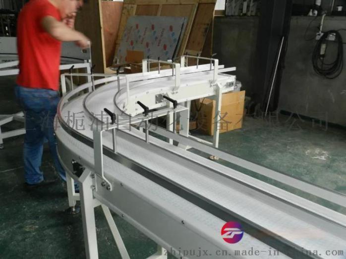 滚筒输送机,皮带输送机,柔性输送机40279172