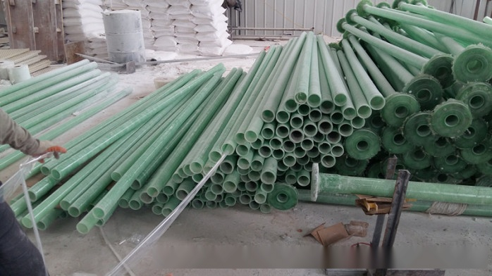 安阳厂家生产玻璃钢杨程管680567262