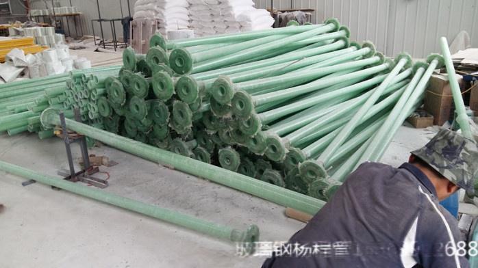 郑州厂家生产玻璃钢扬程管680564802