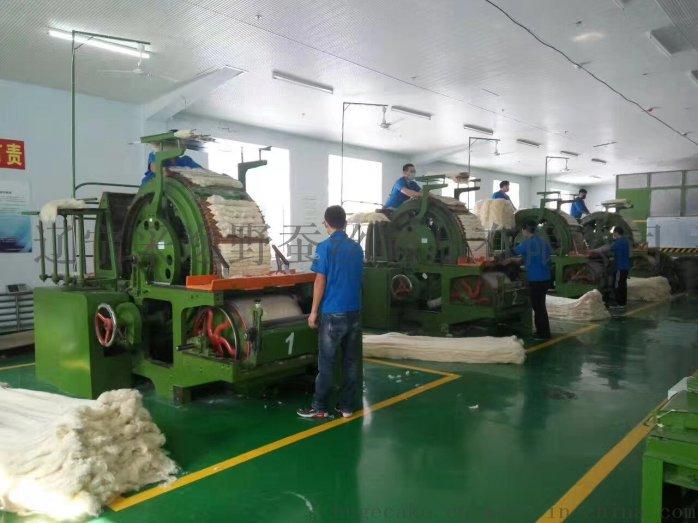 厂家直供蚕丝毯 柞蚕丝毯 蚕丝毯双面拉绒 空调毯40613982