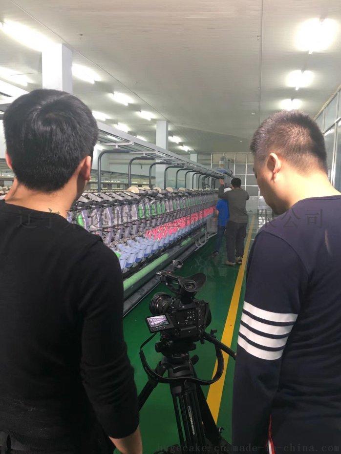 厂家直供蚕丝毯 柞蚕丝毯 蚕丝毯双面拉绒 空调毯40613992