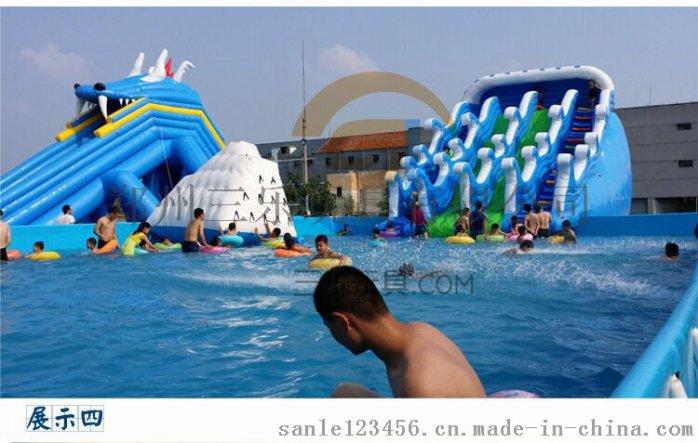 水上乐园 (1)