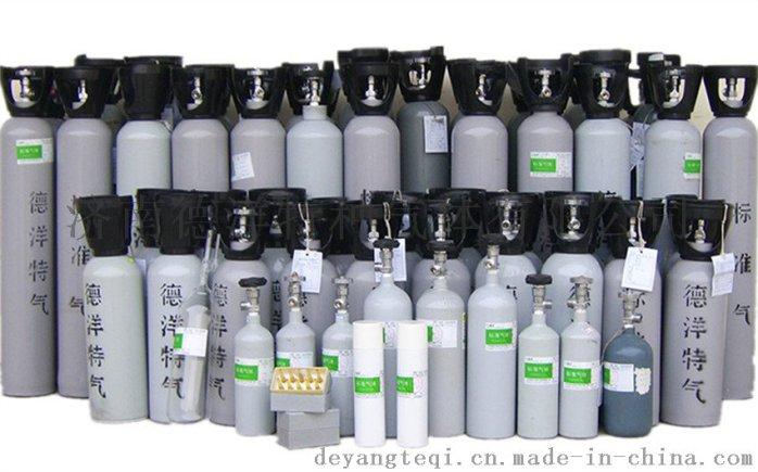 空气中丙烷标准物质,丙烷标气,丙烷标准气体44364852