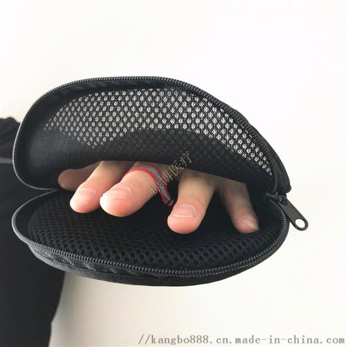 黑色網面約束手套10.jpg