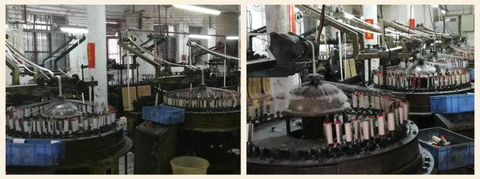 6工厂展示b.jpg
