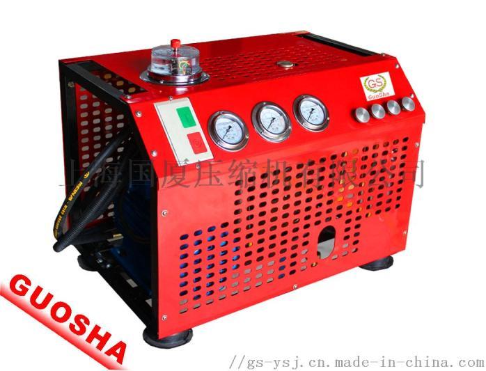 30MPA小型高压空气压缩机789515445