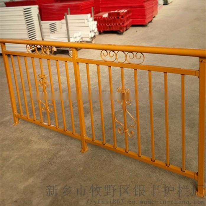 河南郑州阳台护栏 弧形阳台护栏 锌钢阳台护栏尺寸 53774512