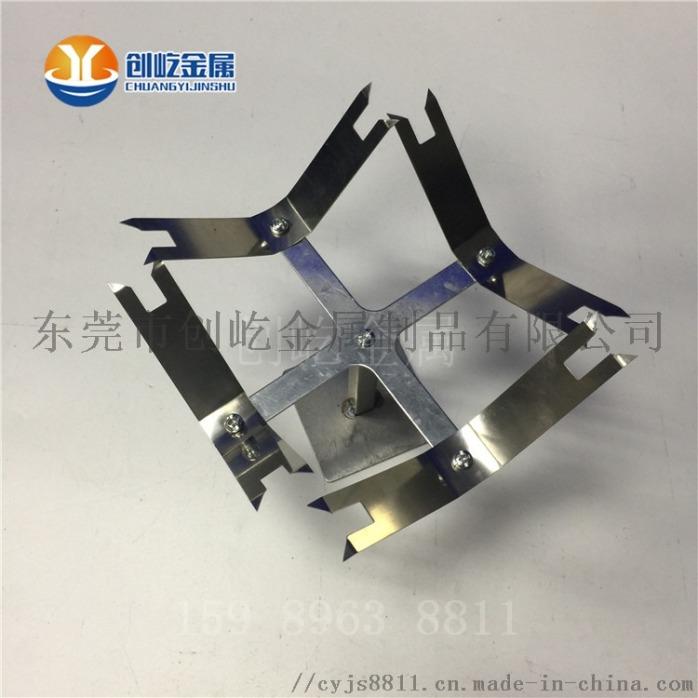 G2493  半自动线喷涂治具CY239   6元6 (3).jpg