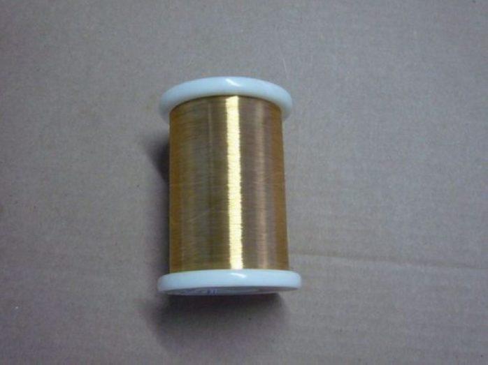 0.025磷铜丝0.070mm锡青铜丝18269872