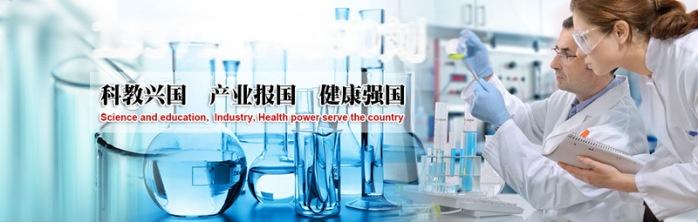 山东国标优质噻吩生产厂家现货全国配送55598952