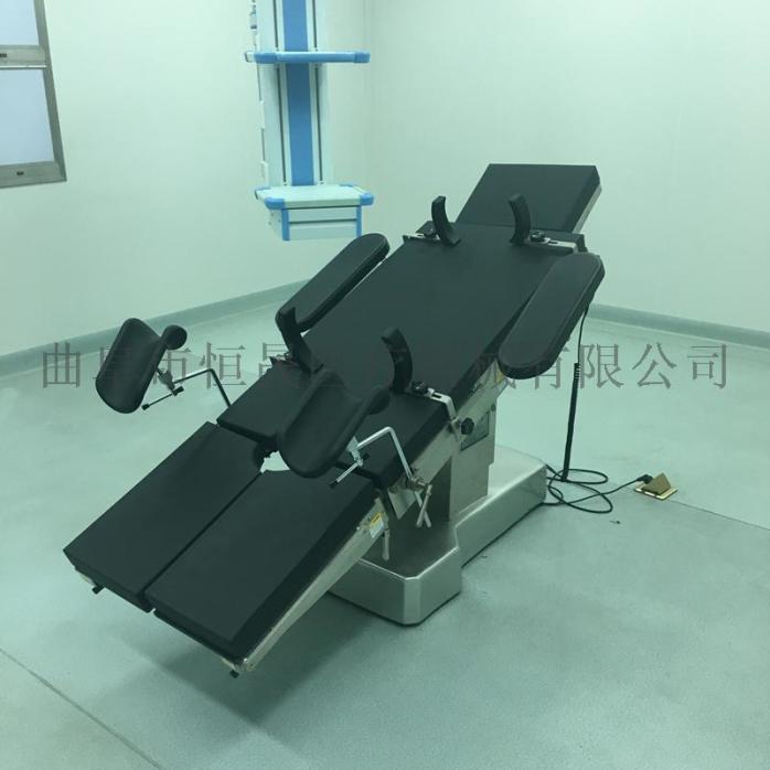 升级款-T型座 (28).JPG