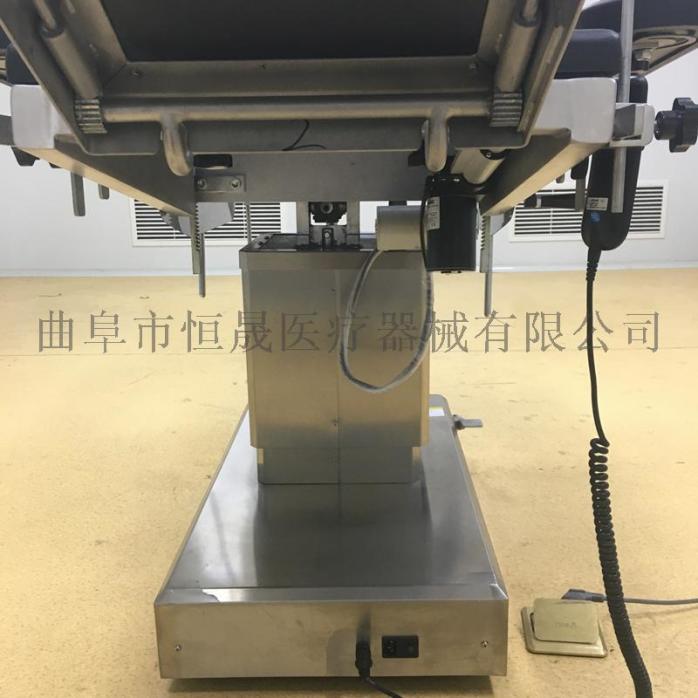 Y08A型 (27).JPG
