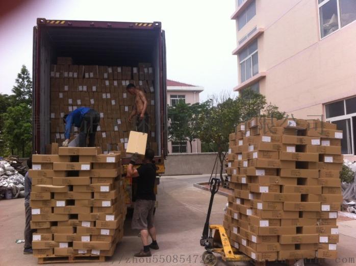 狗粮袋宠物食品袋定制 青岛食品包装袋厂家 铝箔袋55991762